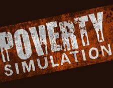 mvcaa poverty education