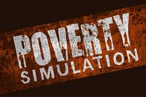 povertysimulation