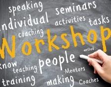 mvcaa workshops
